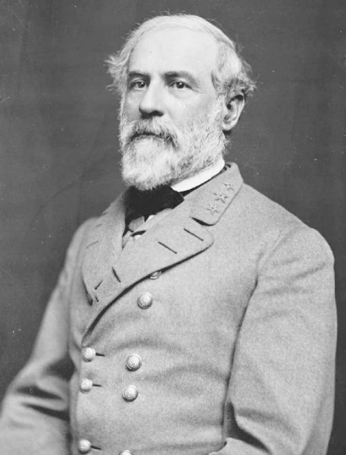 robert e lee essays papers Book reports essays: robert e lee robert e lee this essay robert e lee and other 63,000+ term papers, college essay examples and free essays are available now on reviewessayscom.