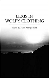 Lexis in Wolf's Clothing by Mark Morgan Ford