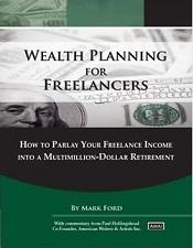 Wealth Planning for Freelancers