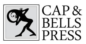 Cap & Bells Press Logo